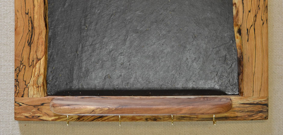 Natural Slate Blackboards